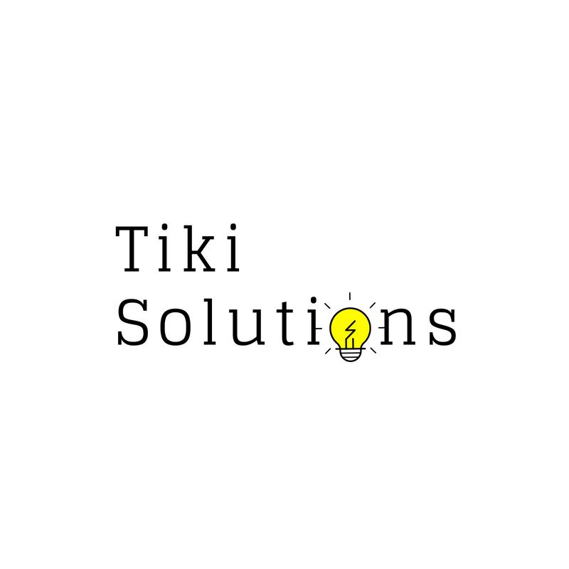 Tiki Solutions